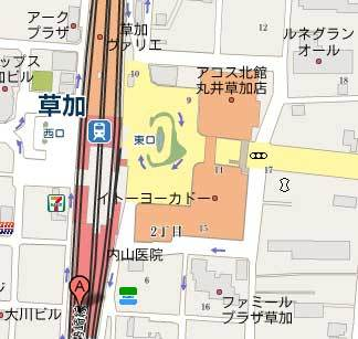 daifukuya6.jpg