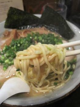 fuuunji06.jpg