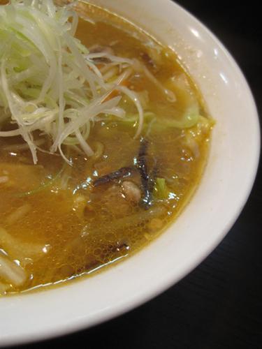 keyaki03.jpg