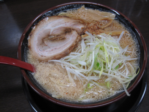 kimuraya06.jpg