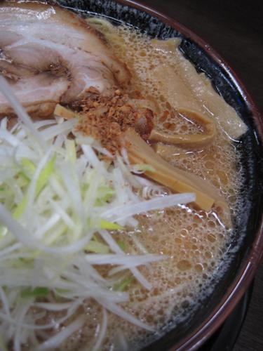 kimuraya07.jpg