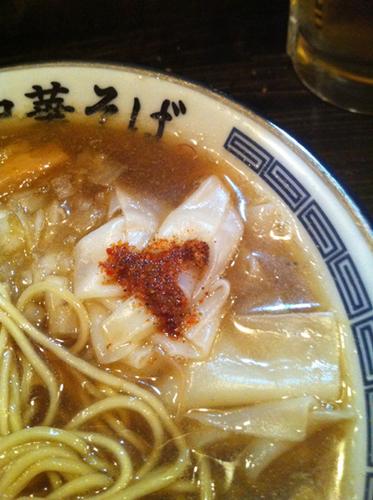 niboshi03.jpg