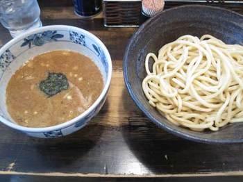 noroshi2.jpg