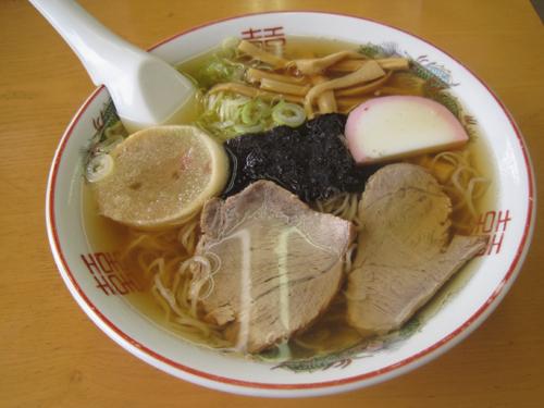 shimadaya03.jpg