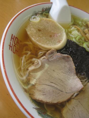 shimadaya04.jpg