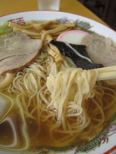 shimadaya05.jpg