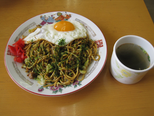 shimadaya06.jpg