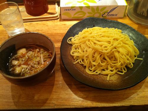 yasubei01.jpg