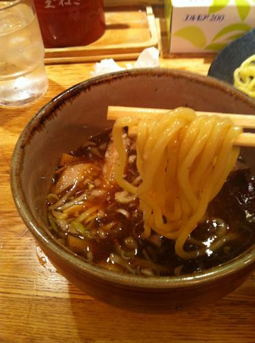 yasubei04.jpg